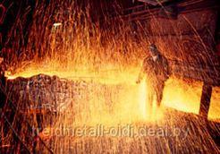 «Норникель»: производство никеля продолжает опережать потребление