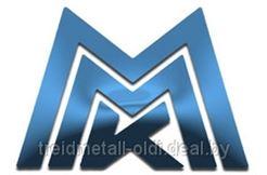 ММК: избыточные мощности в металлургии составляют четверть от общемировых