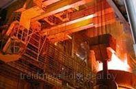 Спрос на экспортном рынке меткомбинатов СНГ остаётся слабым