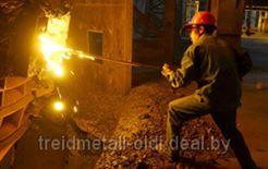 КНР обещает блокировать новые проекты в металлургии