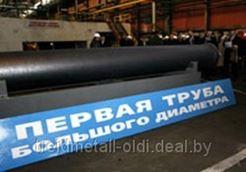 Липецкий металлургический завод объявлен банкротом