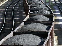 НЛМК может заморозить проекты по разработке собственных угольных месторождений