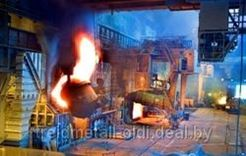 НЛМК получает от РЖД скидку на экспортные перевозки металлопродукции