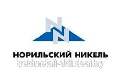 ГМК «Норникель» оставит лишь один зарубежный актив