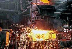 Минпромторг: к 2015 году российские металлурги обязаны ликвидировать мартены