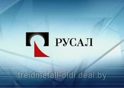 «Российский алюминий» приостановил добычу руды в Приморье