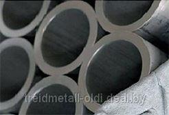 Таможенный союз вводит 19%-ную пошлину на импорт нержавеющих труб из КНР