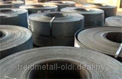 Беларусь: в Витебской области будет построен частный металлургический завод
