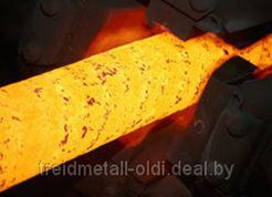 «НЛМК-Сорт»: на мини-заводе в Калуге выплавлена первая тонна стали