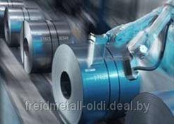 В мае ThyssenKrupp рассчитывает продать металлургические активы в Америке
