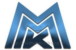 ММК: долгосрочная стратегия комбината направлена на рост внутренних продаж