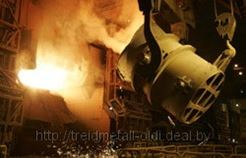 ArcelorMittal вновь поднимает цены на плоский прокат