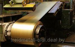 Кировский завод ОЦМ планирует выпускать новые виды медного листа и ленты