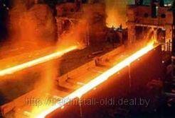 Emirates Steel приступает к производству нового вида арматуры