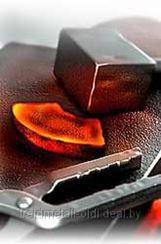 Ведущие метпредприятия РФ снизили производство металлопроката