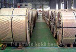 Hebei Steel сокращает объёмы производства