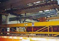 «Агрисовгаз» увеличит мощности по производству стальных труб