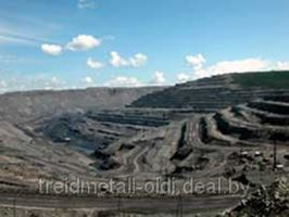 POSCO хочет разрабатывать угольные и железорудные месторождения в России