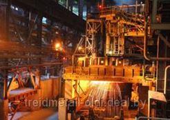«ArcelorMittal Темиртау» планирует улучшить качество поверхности у арматуры