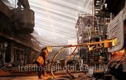 ВМЗ «Красный Октябрь» начинает кардинальное техническое перевооружение