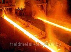 «ArcelorMittal Темиртау» не планирует расширять сортамент сортового проката