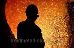 МЭР: заморозка тарифов для металлургов поможет снизить их затраты на 133 млрд. рублей