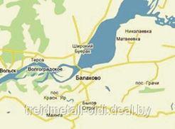 Мини-завод «Северстали» в Балаково запустит электропечь в следующем году