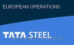 Tata Steel построит уникальную сталеплавильную печь в Великобритании
