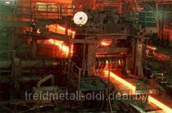 Украина: в конце сентября Донецкий ЭМЗ может возобновить выплавку стали