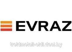 Evraz продаёт Высокогорский горно-обогатительный комбинат