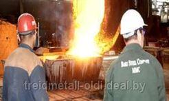 В Азербайджане появится новое металлургическое предприятие