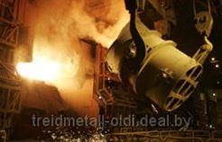 КНР: в конце сентября металлурги производили по 2,152 млн. тонн стали за день