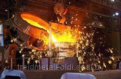 Evraz планирует сократить производство на метпредприятиях в РФ