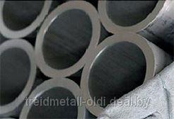 РФ отменила квоту на II полугодие по поставкам стальных труб из Украины