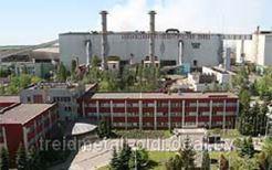 Белорусский метзавод рассчитывает выплавлять по 3 млн. тонн стали в год