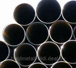 В августе Северский трубный завод запустит новое оборудование
