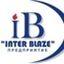 Открылся наш официальный сайт interblaz.by