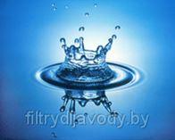 Очистка воды удешевится