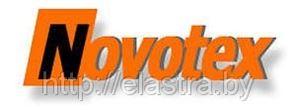 С 1 ноября мы работаем с профилем Novotex