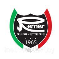 Итальянская сантехника REMER уже в продаже!