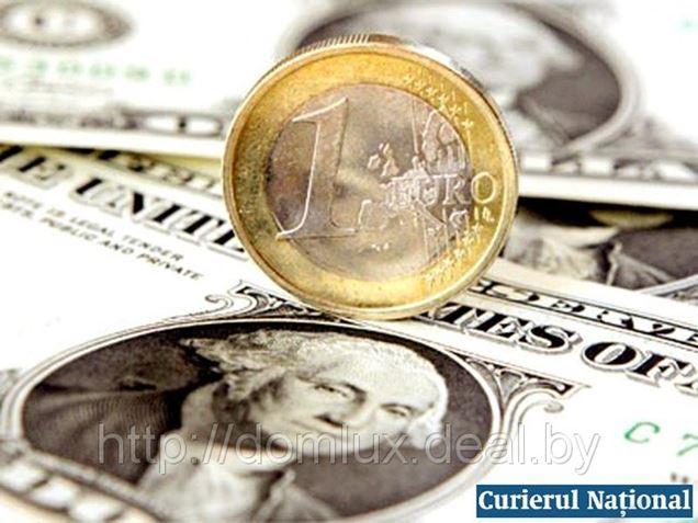 Курс пересчета евро для пересчета стоимости битумной черепицы (коммерческий) — курс Нацбанка РБ