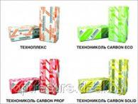 1 июля стартует производство новой номенклатуры экструзионного пенополистирола на заводе Корпорации ТехноНИКОЛЬ в г. Днепродзержинск.