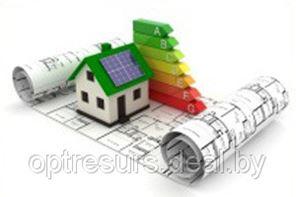 Брестоблсельстрой готовит к презентации проект нового энергоэффективного дома